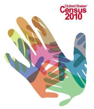 2010Census