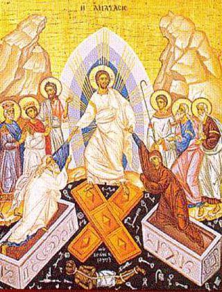 The_Resurrection_of_Jesus_Christ