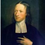 John-wesley-150x150