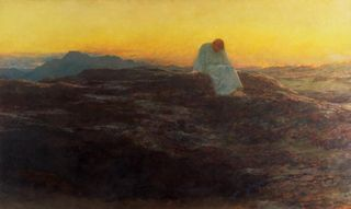 Christ-in-the-wilderness-18981