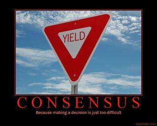Consensus-demotivational-poster-1281895224