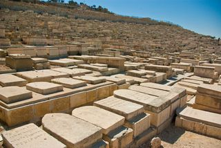 Mount_of_Olives_Jewish_Cemetery2
