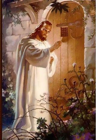 Jesus_knocking_at_ur_door1