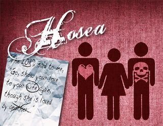 Hosea23