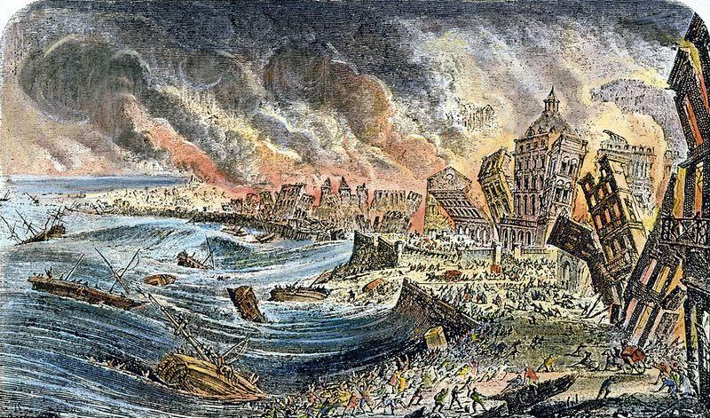 1-lisbon-earthquake-1755-granger