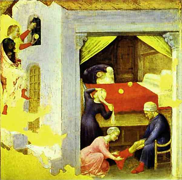 St-nicholas-and-the-three-gold-balls-from-the-predella-of-the-quaratesi-triptych-from-san