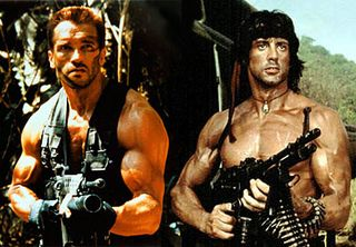 Stallone-arnold